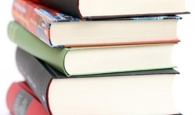 lecturas.jpg
