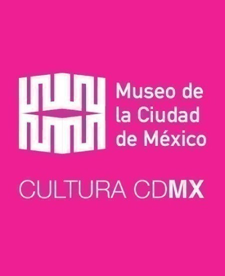 museodelaciudaddemexico1.jpg