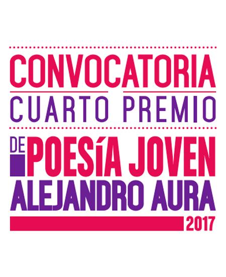premio_aura.png