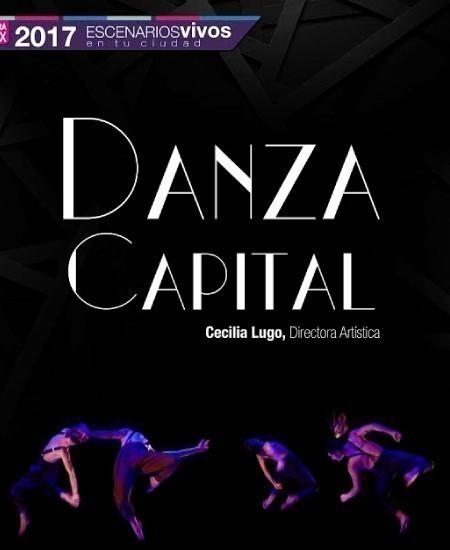 danzacapital2017.jpg