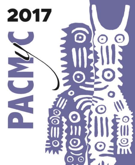 PACMYC2017.jpg