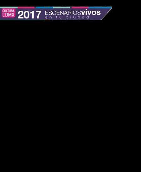 escenarios2017gen.jpg
