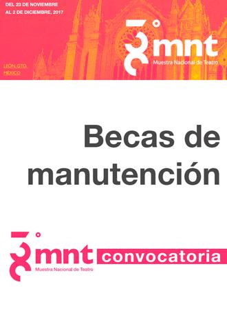 manutencion.png