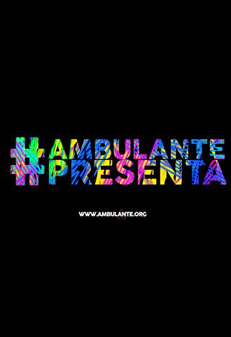 ambulante_prensenta.png