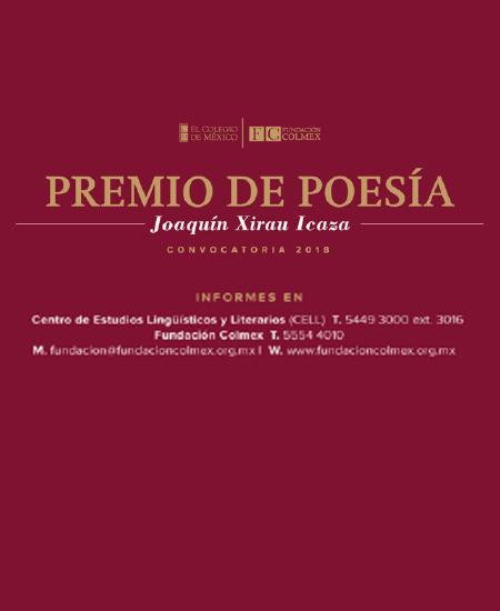 premio-poesia.png