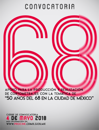 68-para-web.png