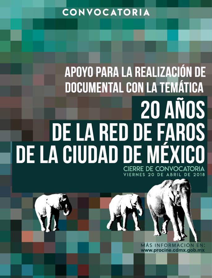 Faros-WEB-Vertical.png
