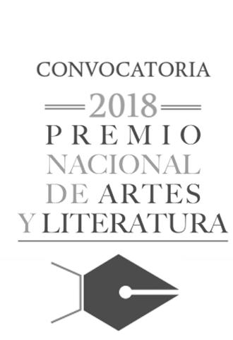 artes_literatura.png