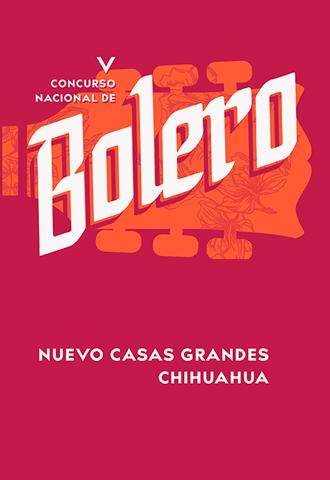 bolero.png