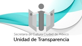 transparencia_color.jpg