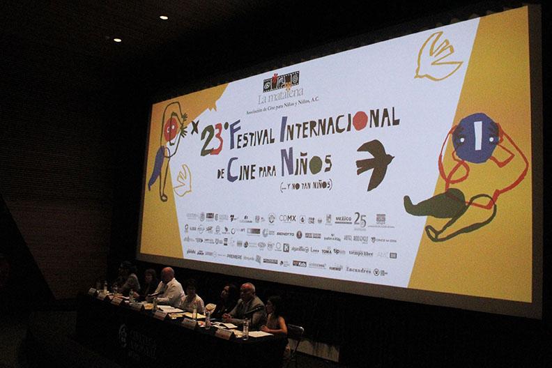 MX MM FESTIVALINTERNACIONAL DE CINE PARA NIÑOS_07.jpg