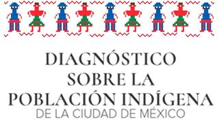 poblacion_indigena.png