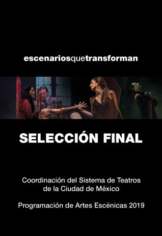 seleciion final teatros.png