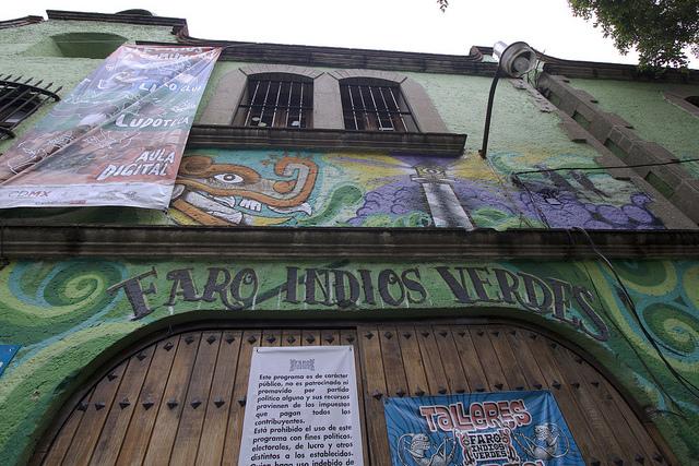 MX SC FARO INDIOS VERDES .jpg
