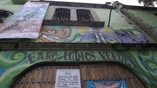 Elaboración de esferas navideñas y concierto en Faro Indios Verdes
