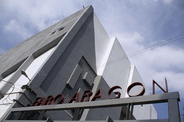 Faro a.jpg