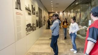 Reflexionarán en el Museo Nacional de la Revolución acerca de los estereotipos de género