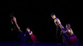 Danza Capital celebrará Día Internacional de la Danza