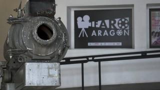 La Secretaría de Cultura de la Ciudad de México informa sobre Faro Aragón