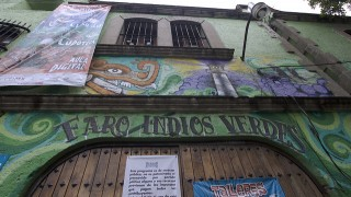 FIV Radio, de Faro Indios Verdes, celebrará su quinto aniversario