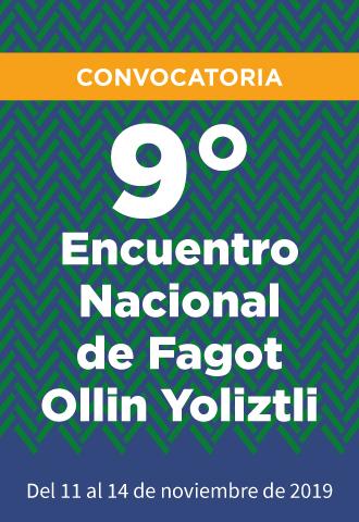 330x480-convocatoria-fagot-CCOY.jpg