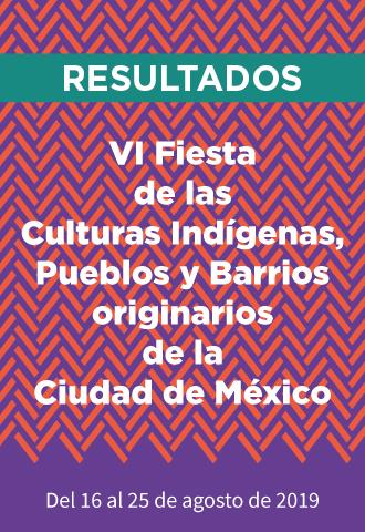 vi_fiesta_culturas.png