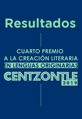 cenzontle.png