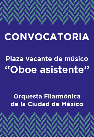 plaza_musico.png