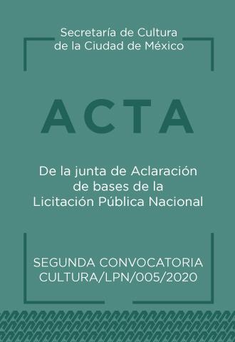 acta005_2020.jpg
