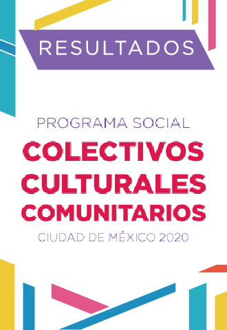 recultados_colectivos.png