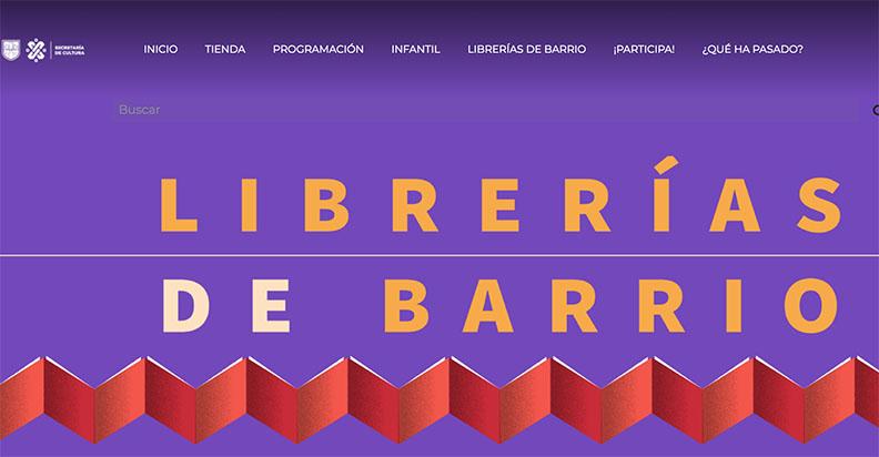 MX SC LIBRERIAS DE BARRIO.jpg