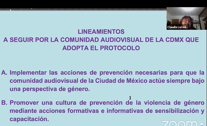 MX SC PROTOCOLO CONTRA LA VIOLENCIA DE GÉNERO_5.jpg