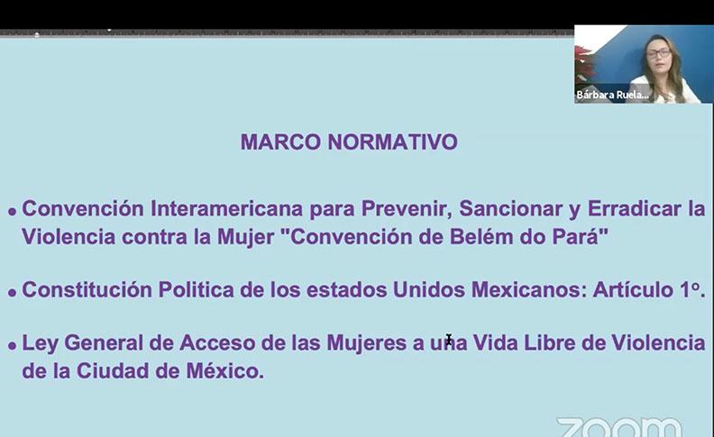 MX SC PROTOCOLO CONTRA LA VIOLENCIA DE GÉNERO.jpg