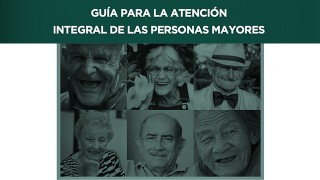 guia-personas-mayores-2.jpg