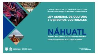 banner-Náhuatl.jpg