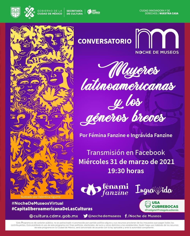 NOCHE DE MUSEOS MARZO (8).jpeg