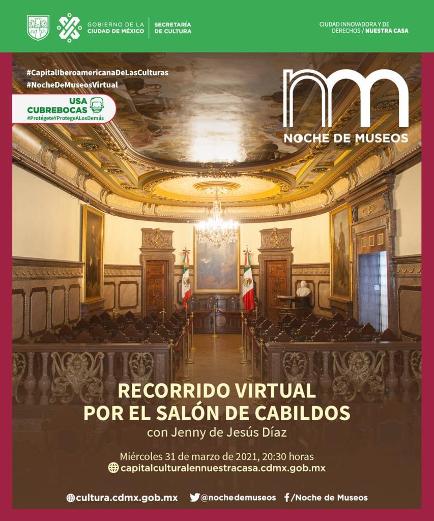 NOCHE DE MUSEOS MARZO (4).jpeg