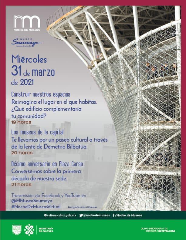 NOCHE DE MUSEOS MARZO (6).jpeg