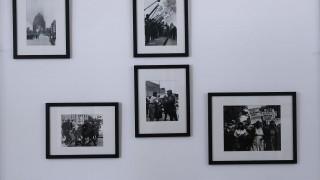 """INVITA LA SECRETARÍA DE CULTURA DE LA CDMX A VISITAR LA EXPOSICIÓN """"MEMORIAS INSURRECTAS"""" EN LA FARO COSMOS"""