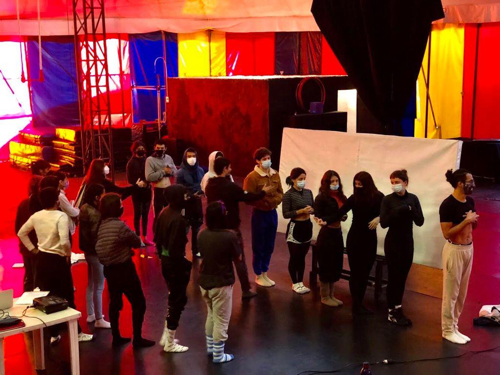Selección de la 3ª Generación de la Licenciatura en Artes Circenses Contemporáneas  (4).jpeg