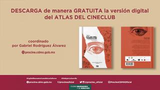 cineclub.png
