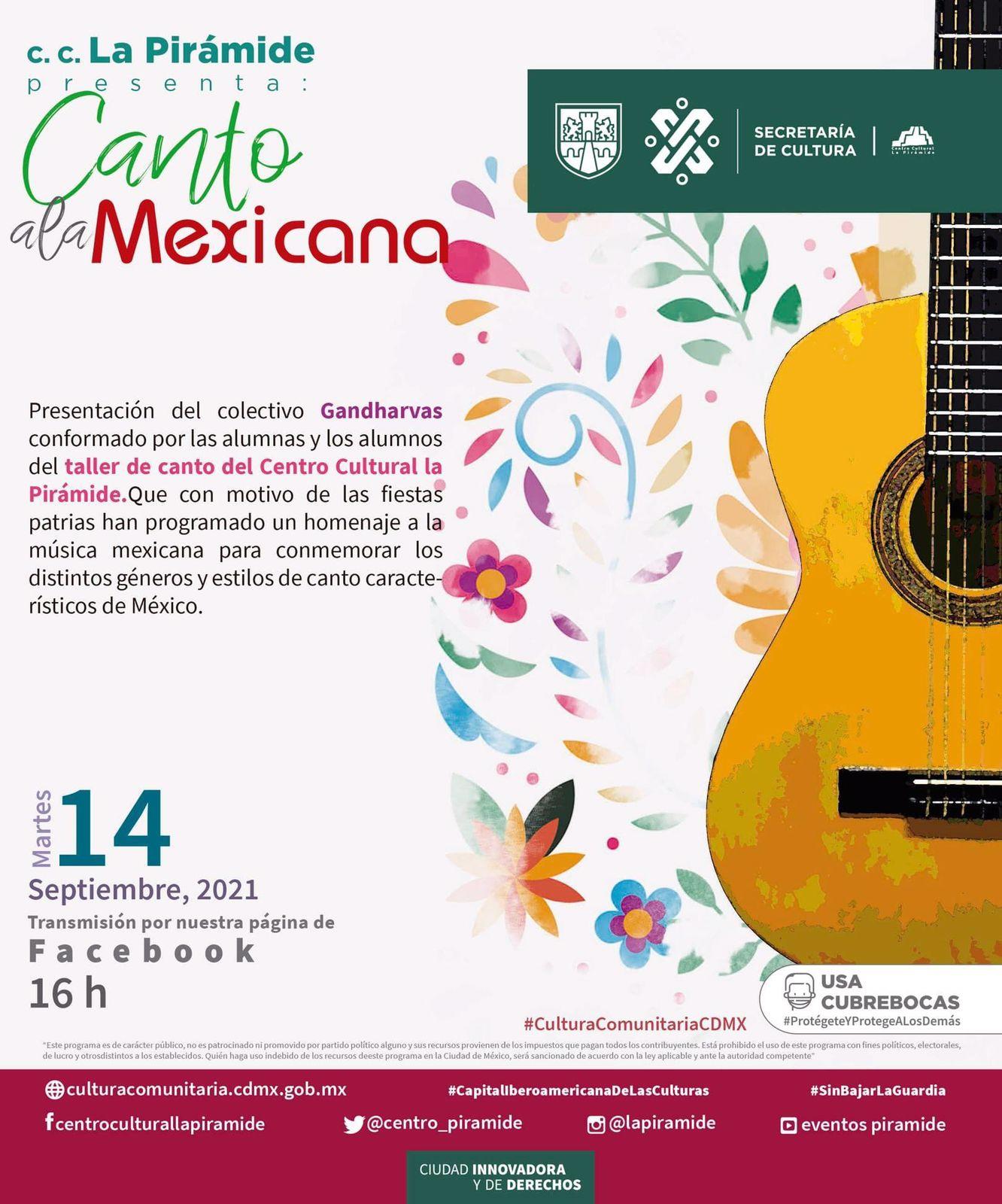 MEXICANA.jpeg
