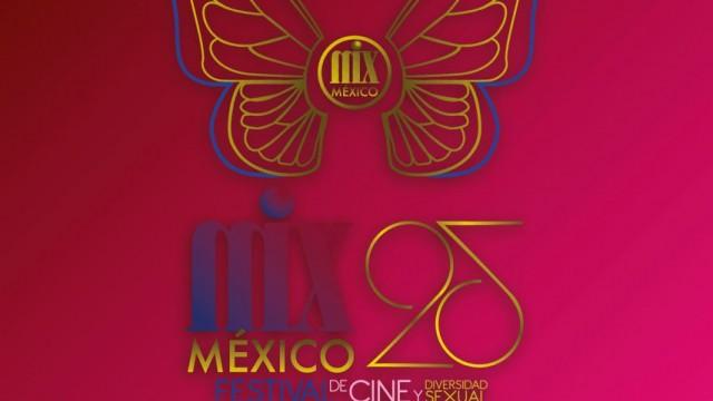 25 Festival Mix Cine y Diversidad Sexual.jpeg