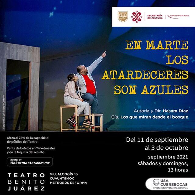 Teatros2.jpeg